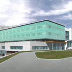 Centre L.Bérard Lyon