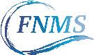 Logo fnms